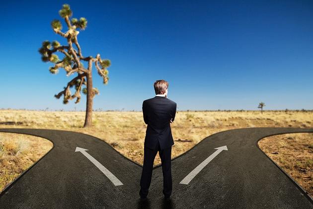 CEOは「判断の質」を高めるよう注力すると良い