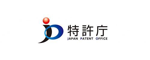 「スマチュー®」特許出願完了のお知らせ